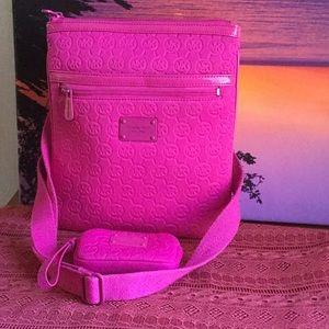 🌹Michael Kors Bag set